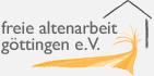 Freie Altenarbeit Göttingen: Wohnen und Lernen unter einem Dach